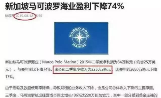 """徐若瑄大S们不懂的""""择偶经济学"""",害惨那些嫁伪豪门女星"""