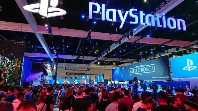 微软 Xbox 新机计划曝光,将于明年 E3 发布