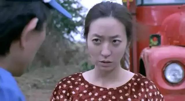 韩国人的屈辱史,看得人压抑地喘不过气