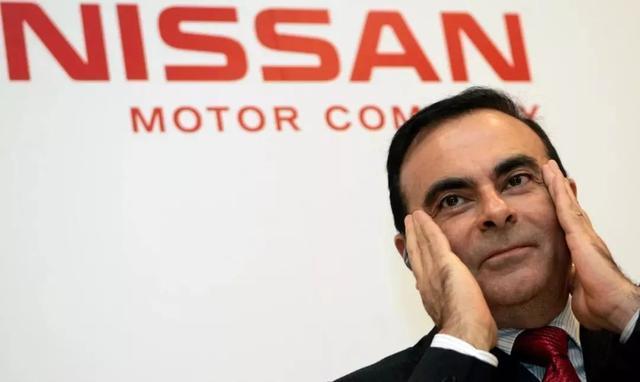 日产董事长戈恩被捕,世界最大的汽车联盟会不会因此分崩?