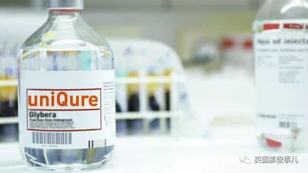 100万美元用一次的天价药,这是科学史上的大突破,却又无比悲情
