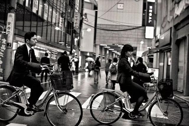 日本真的失去了20年吗?