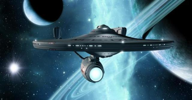 未来的飞机可能不再需要引擎了,科幻电影的场景要变成现实了