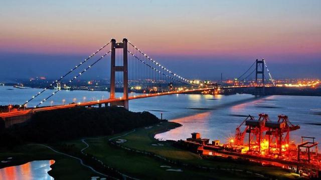 解读中国百强县:一个县级市可以强到什么地步?