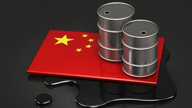 外媒:中俄等国或使美元崩溃达到突破点,世界去美元幕后推手出现