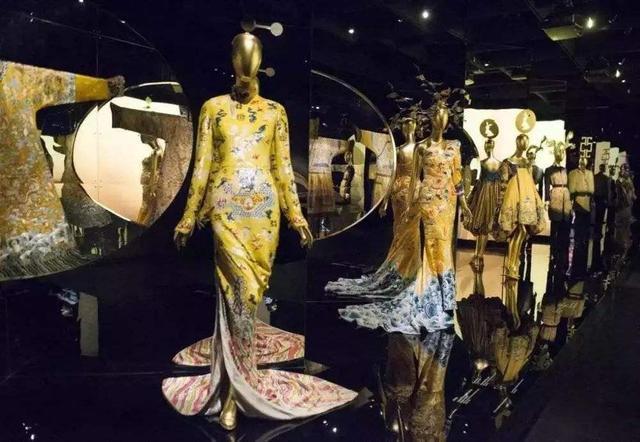 「评论」了解奢侈品业的运转,就知道Dolce & Gabbana事件不会是孤例