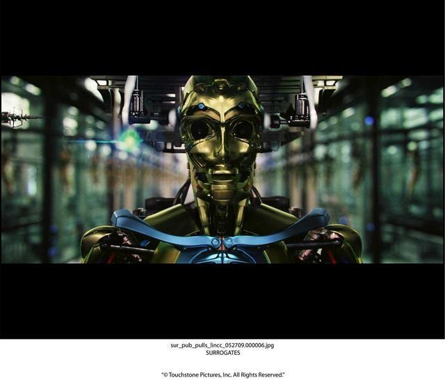 意念控制从超能力变成黑科技,人类会被反控制吗
