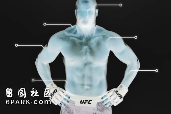 金钱与伤病共存的MMA,为了下一场比赛拳手都经历了什么