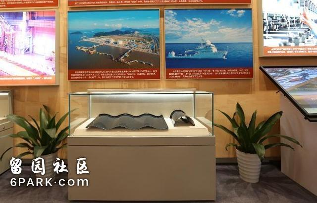 天津这个公交车站 背后的顶尖技术让中国领先世界十年