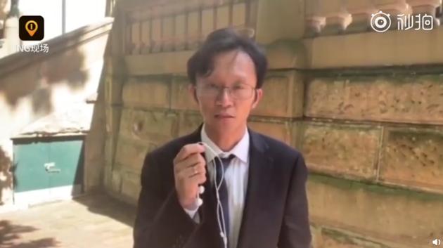 唐林律师事务所应亮律师