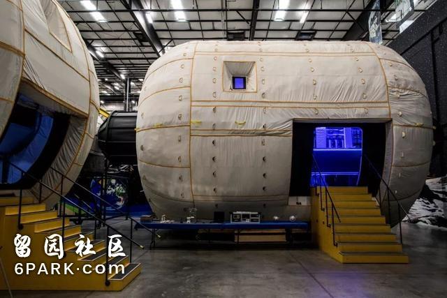 9家公司竞争NASA登月合同,这有什么好抢的?
