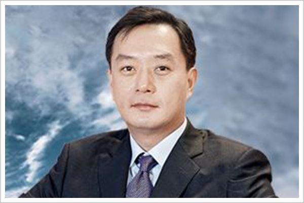 台湾最帅最拼富二代54岁离世,马英九等各界名流纷表悲痛