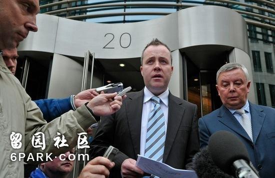 中国赌球最大丑闻!禁赛10年他冤不冤,还有人因此命丧黄泉