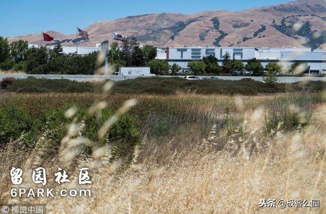 「围城」特斯拉:年轻人硅谷实习首选,老员工焦虑不堪想逃离