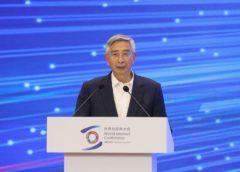 倪光南:中国自己的科技能不能支撑国内大循环