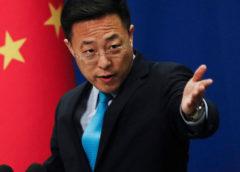 巴西研究所称中国疫苗安全 中方:中巴合作基础深厚